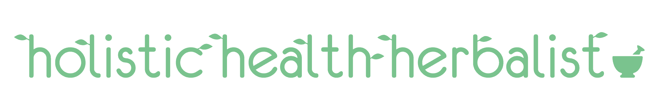 Holistic Health Herbalist