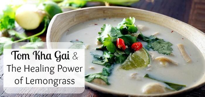 how to make tom kha gai soup