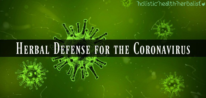what is the coronavirus